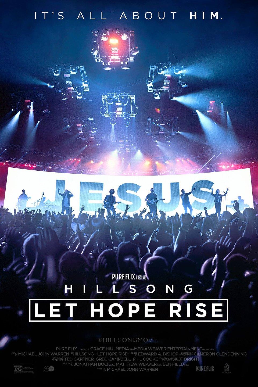 hillsong-let-hope-rise