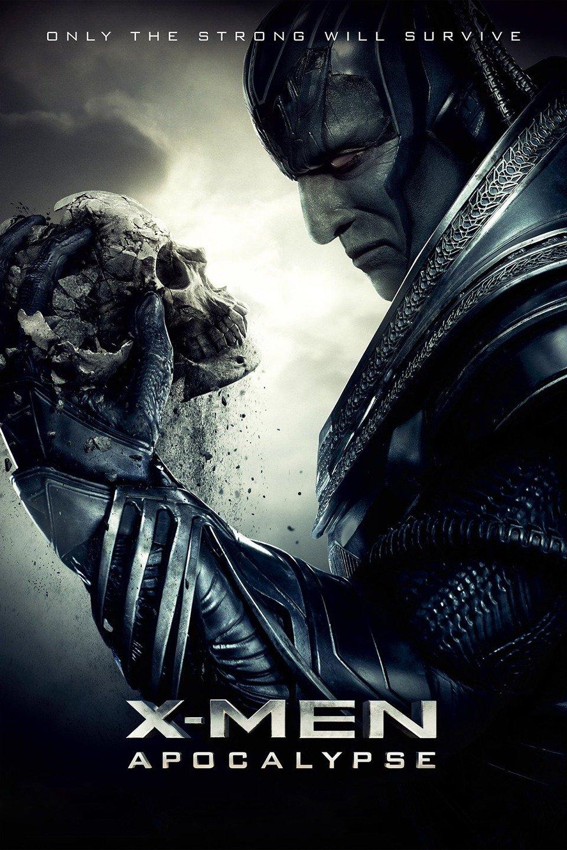 x-men-apocalypse-3d