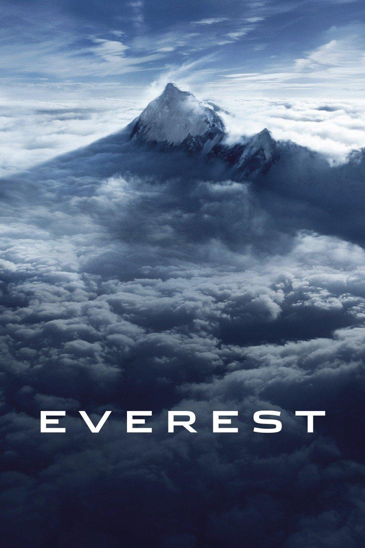everest-3d