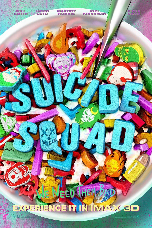 suicide-squad-3d