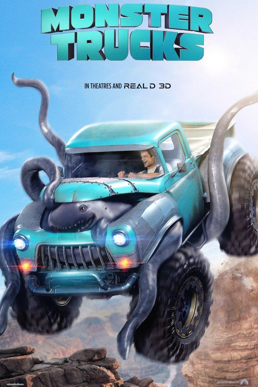 monster-trucks-3d