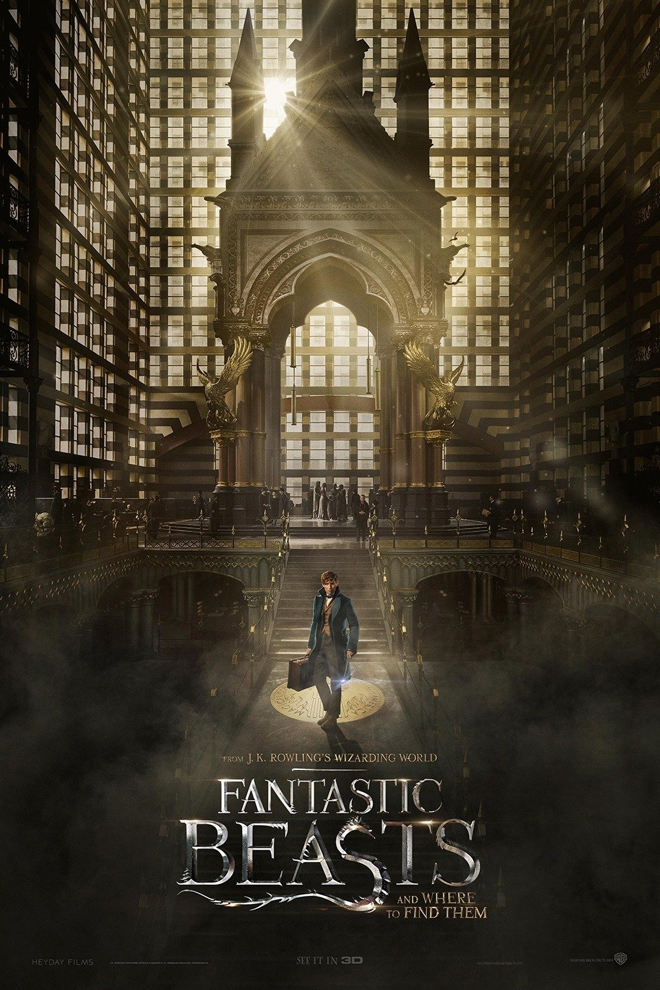 fantastic-beasts-and-where-to-find-them-3d