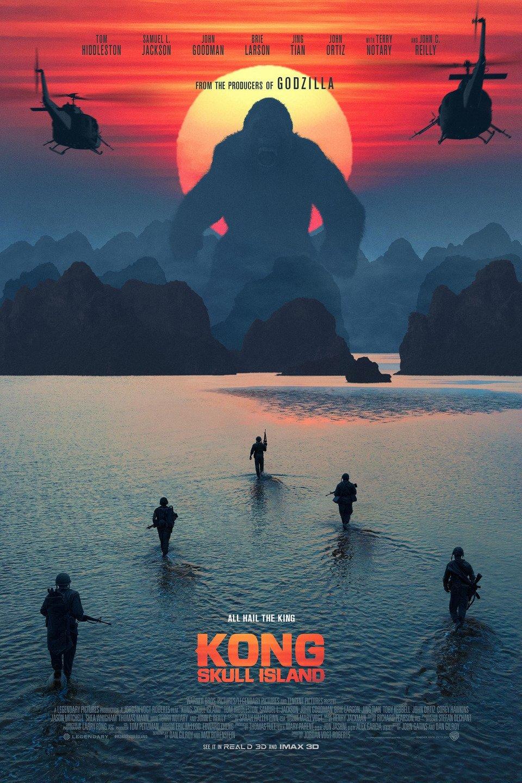 kong-skull-island-3d