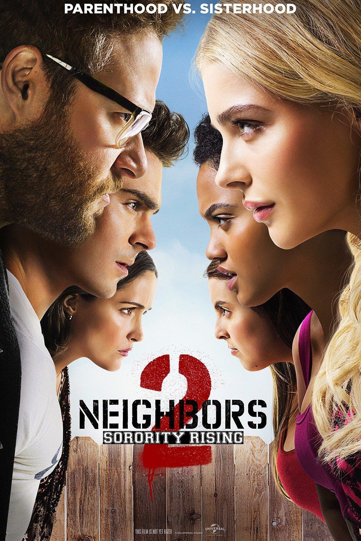 neighbors-2-sorority-rising