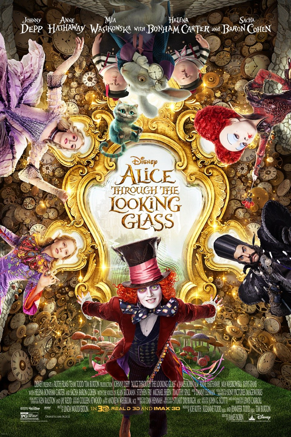 alice-through-the-looking-glass-3d