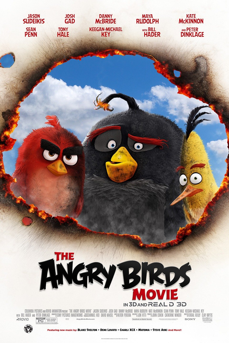 the-angry-birds-movie-3d