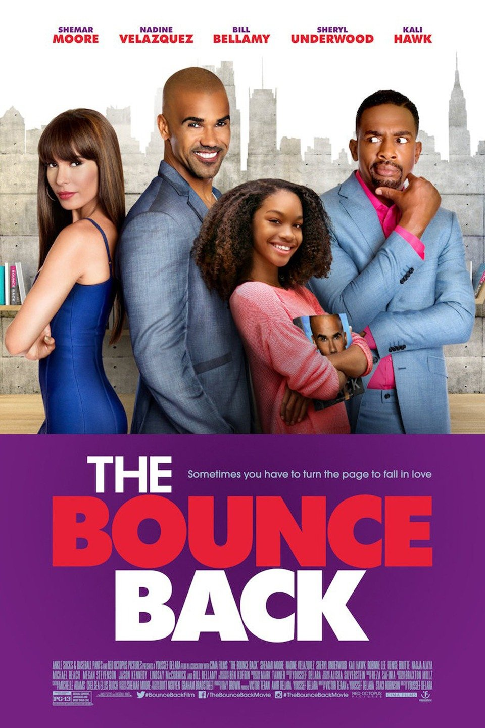 the-bounce-back