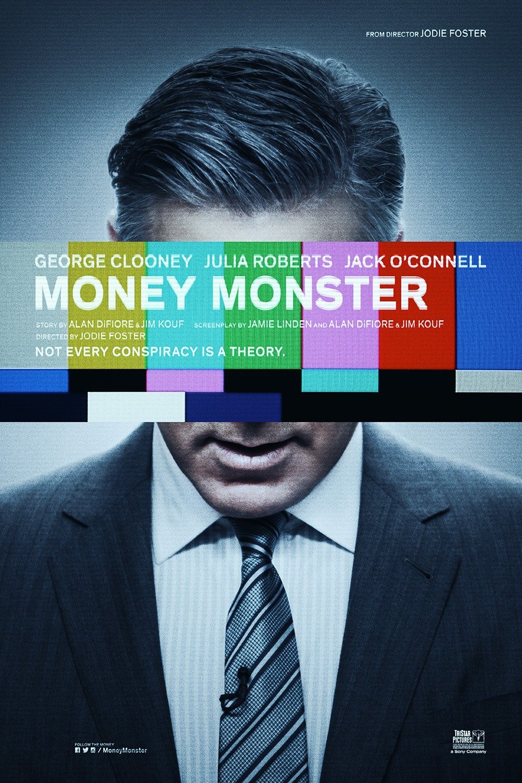 money-monster