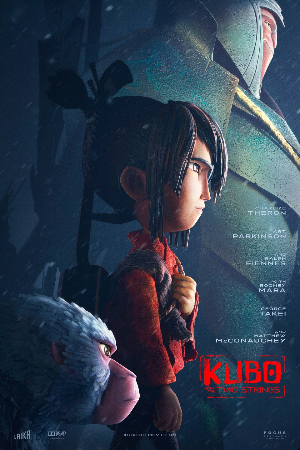 kubo-and-the-two-strings-3d
