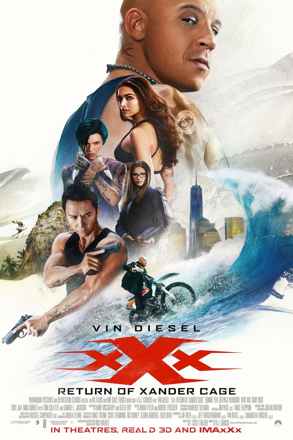 xxx-return-of-xander-cage-3d