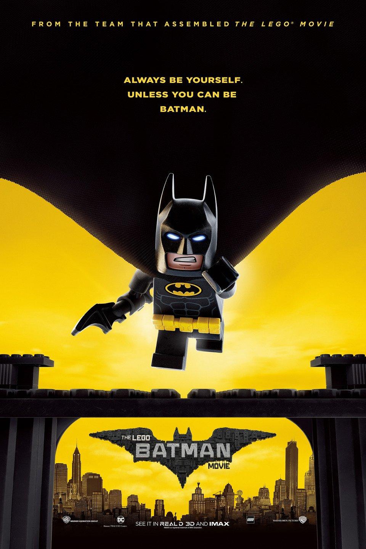the-lego-batman-movie-3d