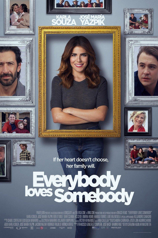 everybody-loves-somebody