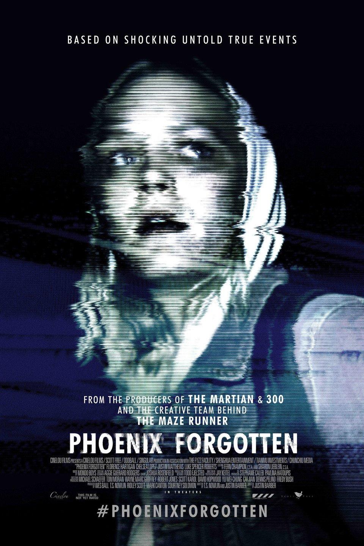 movies at ballston common mall arlington phoenix forgotten