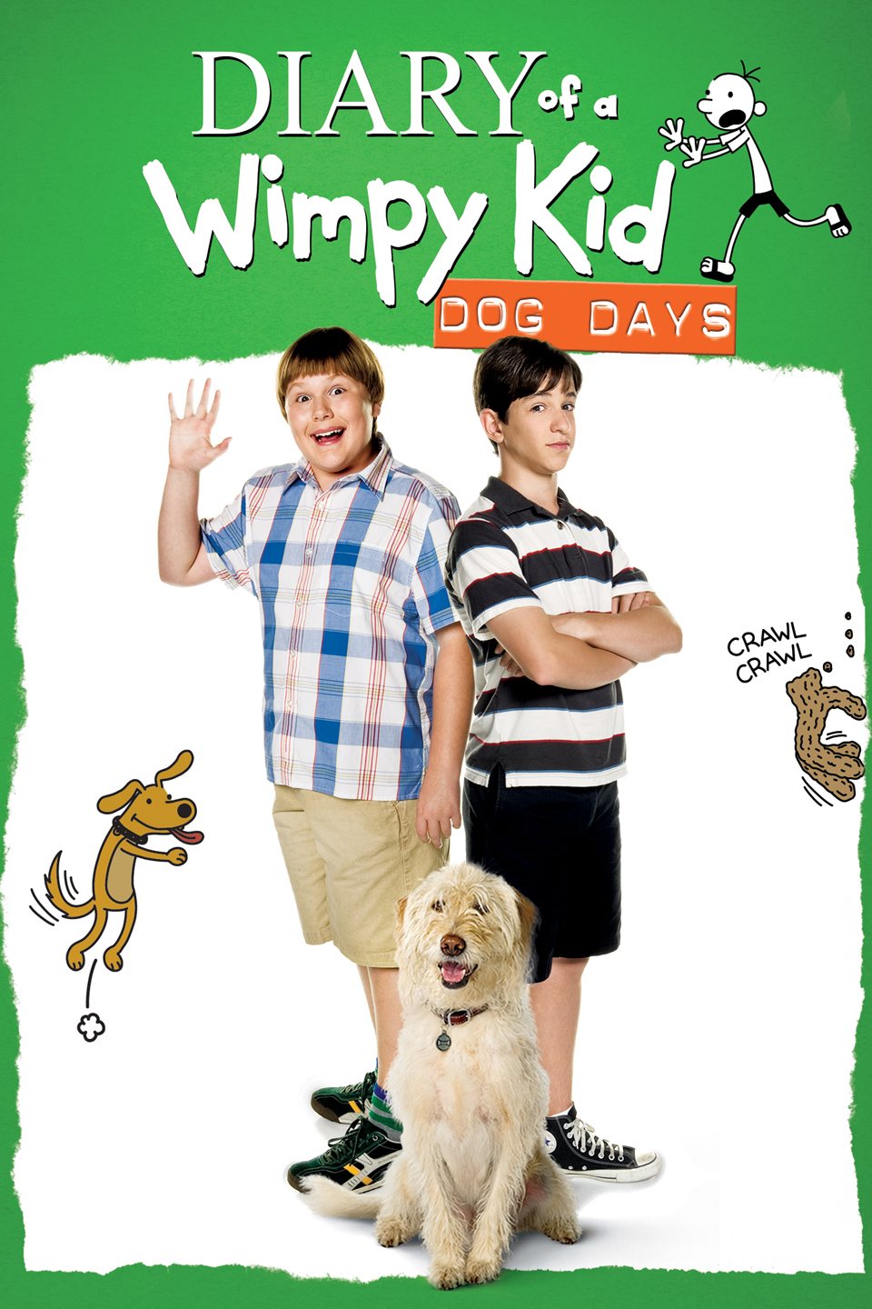 diary-of-a-wimpy-kid-dog-days
