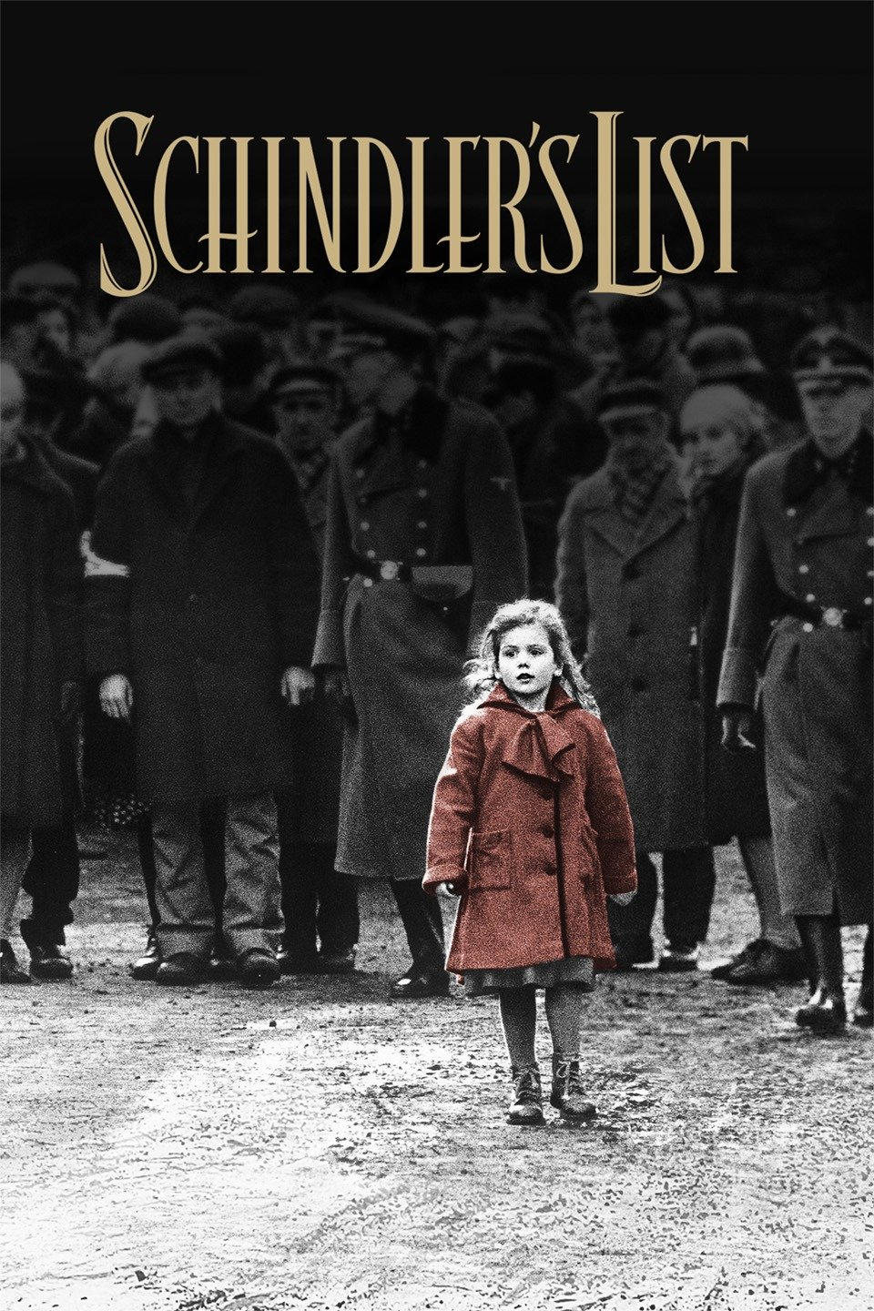 Victoria gardens schindler 39 s list for Victoria gardens amc movie times