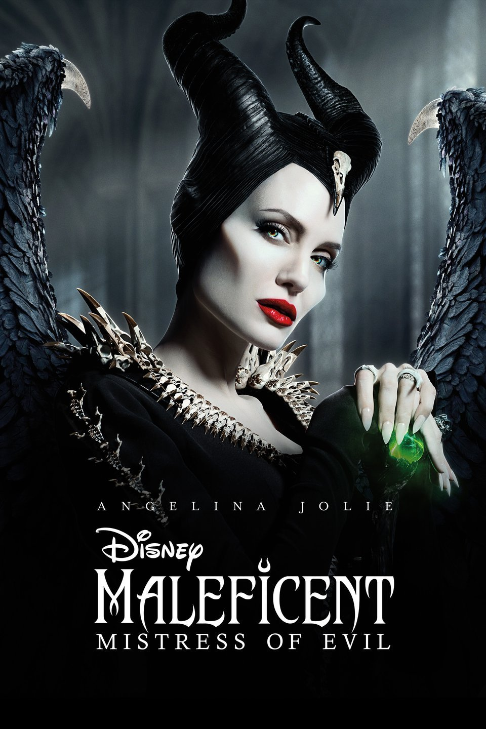 The Mall At Wellington Green Maleficent Mistress Of Evil