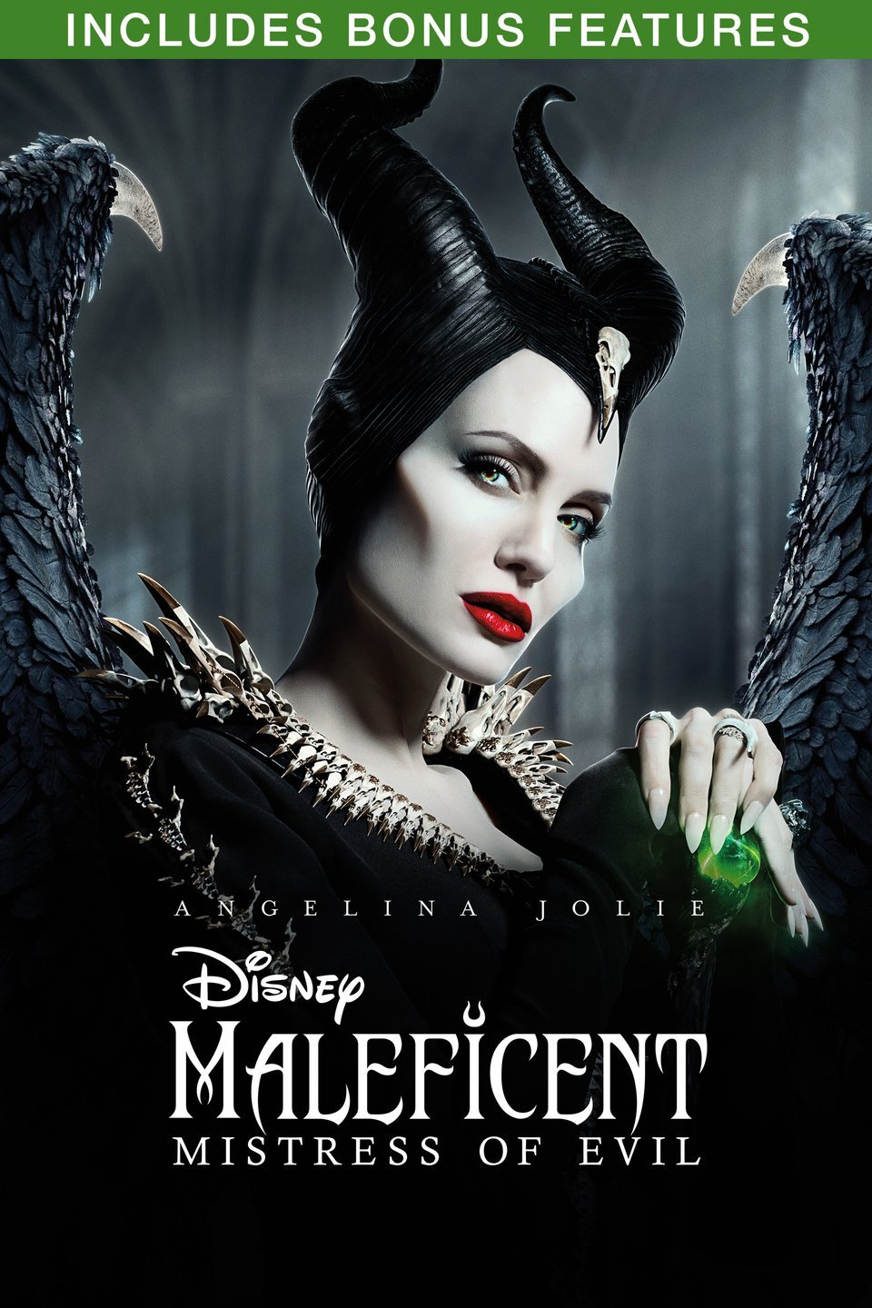 Connecticut Post Mall Maleficent Mistress Of Evil 3d